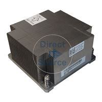 Dell 02HN6G - Heatsink Assembly for PowerEdge C2100