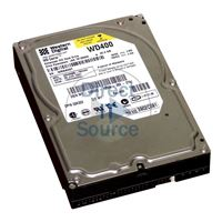 "Dell 02K223 - 40GB 7.2K IDE 3.5"" Hard Drive"