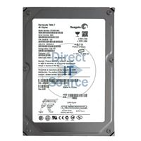 "Dell 02M327 - 40GB 7.2K SATA 3.5"" 8MB Cache Hard Drive"