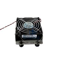 Dell 02R911 - Fan Assembly for PowerEdge 600SC