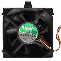 Dell 02W709 - Fan Assembly for Precision 450