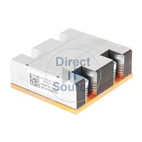 Dell 02WC60 - Heatsink Assembly for PowerEdge M805
