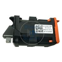 Dell 02X0NG - Fan Assembly for PowerEdge R620, R630