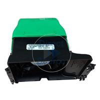 Dell 02X585 - Fan Assembly for Dimension 4300