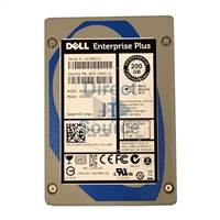 "Dell 031H89 - 200GB SAS 2.5"" SSD"