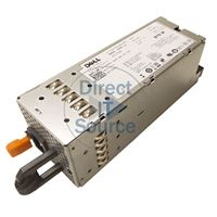 Dell 03257W - 870W Power Supply For PowerEdge R710