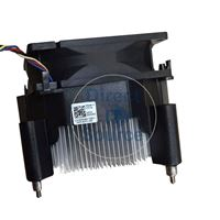 Dell 033NRX - Fan and Heatsink for Vostro 430