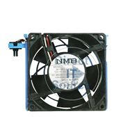 Dell 03C254 - Fan Assembly for PowerEdge 2500