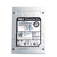 "Dell 03FWXV - 800GB SAS 2.5"" SSD"