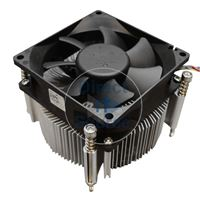 Dell 03NVT9 - Fan and Heatsink for OptiPlex 790