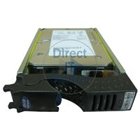 Dell 03Y772 - 73GB 15K Fibre Channel Hard Drive