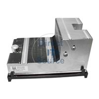 Dell 0475DG - Heatsink Assemblyfor PowerEdge R715