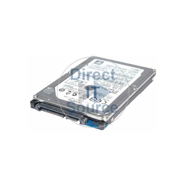 04X0904 IBM - 500GB Cache Hard Drive
