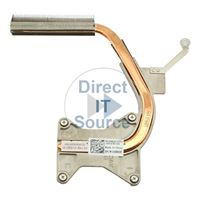Dell 058R39 - Heatsink Assembly for Inspiron 1464