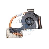 Dell 05HN30 - Fan and Heatsink for Vostro 3300