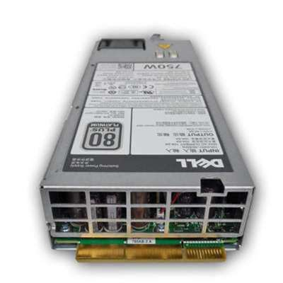 Dell 05NF18 - 750W Power Supply For PowerEdge R520