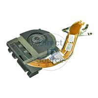 Dell 07404J - Fan and Heatsink for Vostro V131