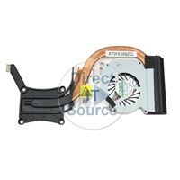 Dell 07MJYV - Fan and Heatsink for Latitude E6420