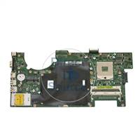 Asus 08-20C200212 - Laptop Motherboard for M3000N