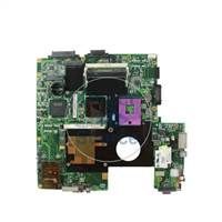 Asus 08G2005MS20J - Laptop Motherboard for X55Sv