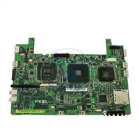 Asus 08G2009PB10Q - Laptop Motherboard for Eee Pc 900A