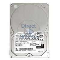 Hitachi 08K1875 - 182.5GB 7.2K IDE 3.5Inch Hard Drive