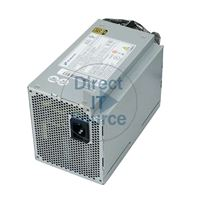 IBM 0A37773 - 800W Power Supply
