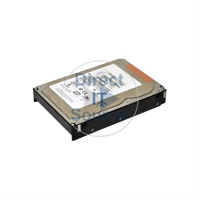 0B22148 IBM - 73.8GB 15K Cache Hard Drive
