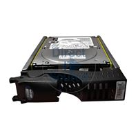 "Dell 0C1542 - 73GB 10K Fibre Channel 3.5"" Hard Drive"