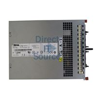 Dell 0C8193 - 488W Power Supply For PowerVault MD1000