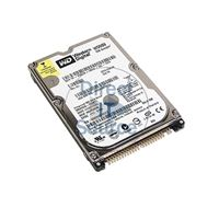 "Dell 0C8579 - 60GB 5.4K IDE 2.5"" Hard Drive"