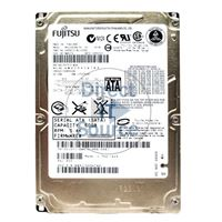 "Dell 0CJ071 - 60GB 5.4K SATA 2.5"" Hard Drive"