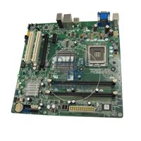 Dell 0CKCXH - Desktop Motherboard for Vostro 220, 220s