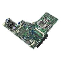 Dell 0CRWCR - Desktop Motherboard for OptiPlex 9010 AIO