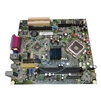 Dell 0CU395 - Desktop Motherboard for OptiPlex 320 MT