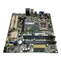 Dell 0CU409 - Desktop Motherboard for Inspiron 530, 530S