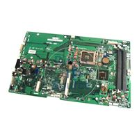 Dell 0CU568 - Desktop Motherboard for XPS One A2010 AIO