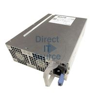 Dell 0CVMY8 - 825W Power Supply For Precision T5600