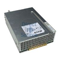 Dell 0CVYM8 - 825W Power Supply For Precision T5600