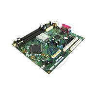Dell 0CX532 - Desktop Motherboard for OptiPlex GX745