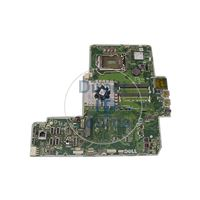 Dell 0CYTN6 - Desktop Motherboard for OptiPlex 9030 AIO