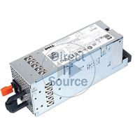 Dell 0D263K - 870W Power Supply For PowerEdge R710