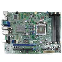 Dell 0D28YY - Desktop Motherboard for OptiPlex 790 SFF