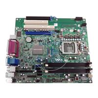 Dell 0D441T - Desktop Motherboard for OptiPlex 980 MT