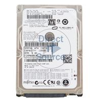 "Dell 0D803C - 120GB 5.4K SATA 2.5"" 8MB Cache Hard Drive"