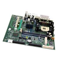 Dell 0D9076 - Desktop Motherboard for OptiPlex GX270 SFF