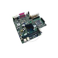 Dell 0DF131 - Desktop Motherboard for OptiPlex GX620 USFF