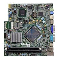 Dell 0DFRFW - Desktop Motherboard for OptiPlex 780 USFF