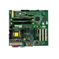 Dell 0DG476 - Desktop Motherboard for OptiPlex GX280 SMT