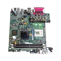 Dell 0DG668 - Desktop Motherboard for OptiPlex SX270 USFF